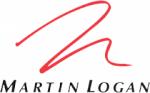 martin_logan1.png