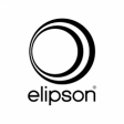 elipson.png