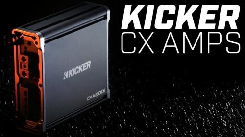 kicker1.jpg