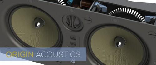 origin_acoustic.jpg