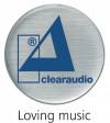 clear_audio.jpg