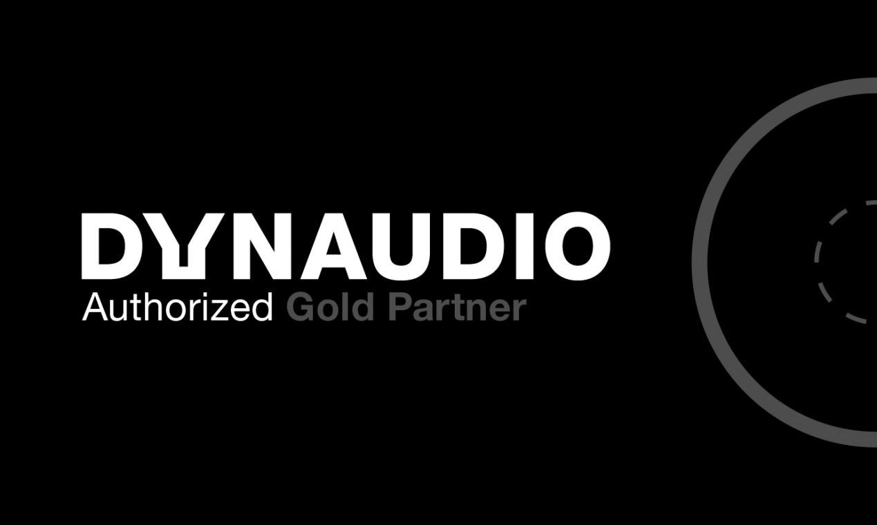 dynaudio_authorized_gold_partner.jpg