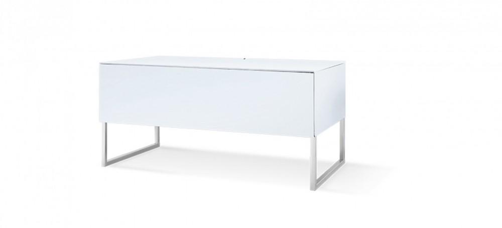 NORSTONE KHALM piano lacquer white