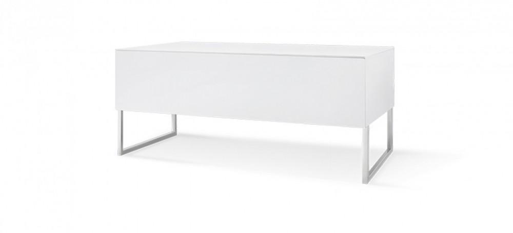 NORSTONE KHALM 140 piano lacquer white