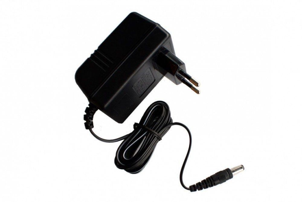 PRO-JECT Power Supply 16V-500mA