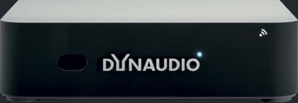 DYNAUDIO Link / Extender