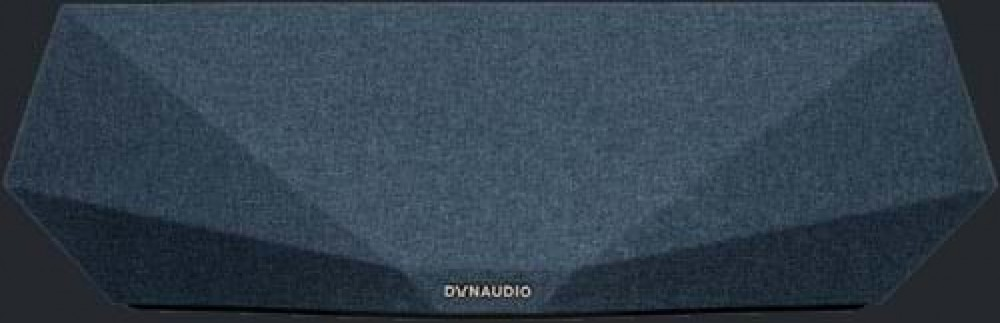 DYNAUDIO Music5 Blue