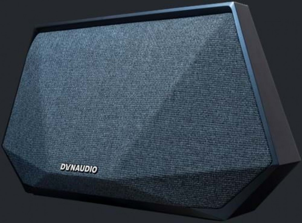 DYNAUDIO Music3 Blue