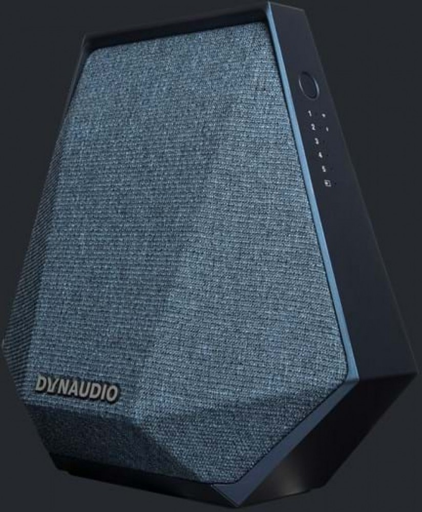 DYNAUDIO Music1 Blue