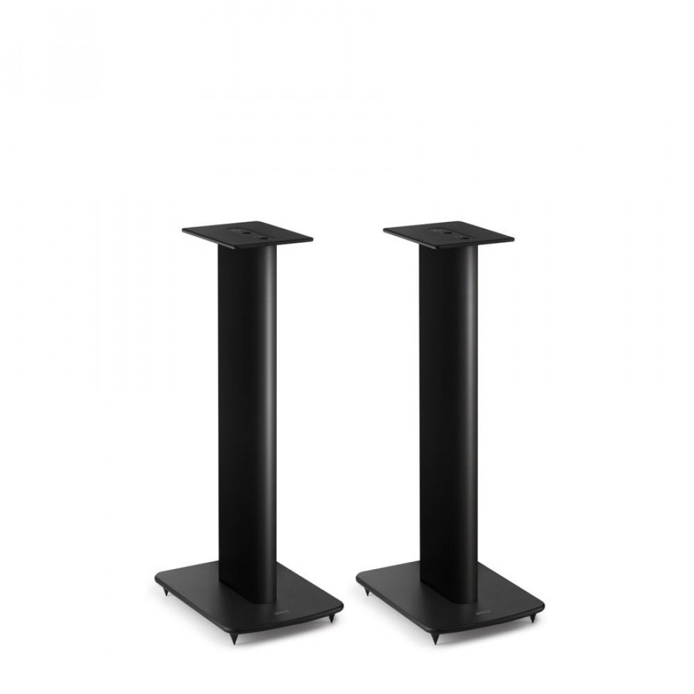 KEF KEF Perfomance Speaker Stand Black