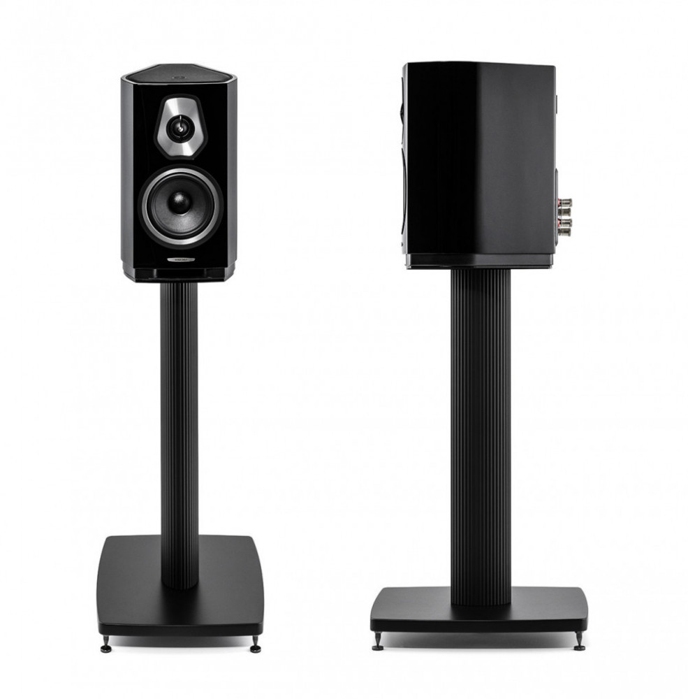 SONUS FABER SONETTO 1 Black