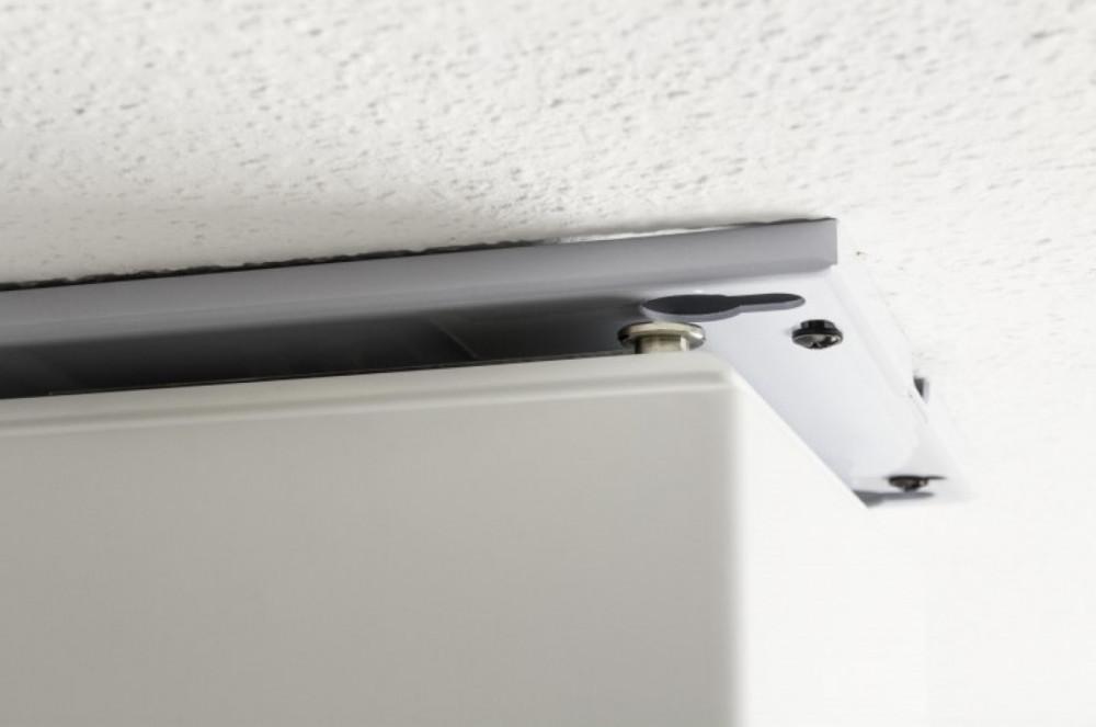 ELAC Ceiling Bracket WS1425