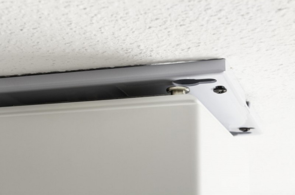 ELAC Ceiling Bracket WS1445/WS1645