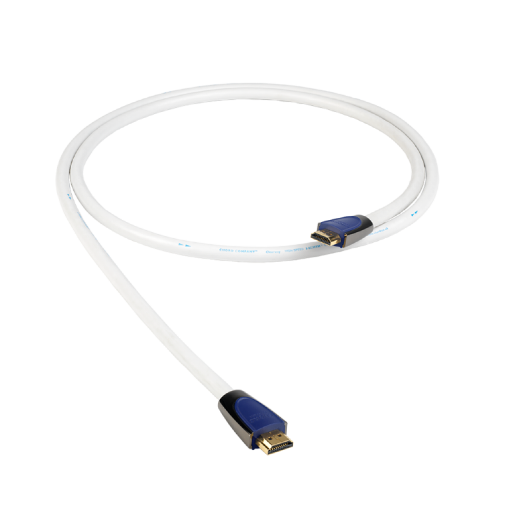 CHORD COMPANY Clearway HDMI