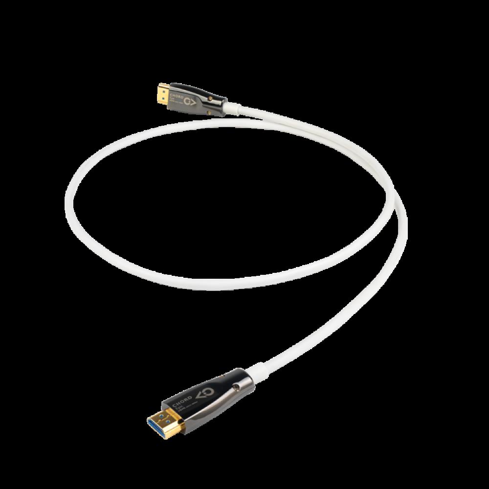 CHORD COMPANY Epic HDMI AOC