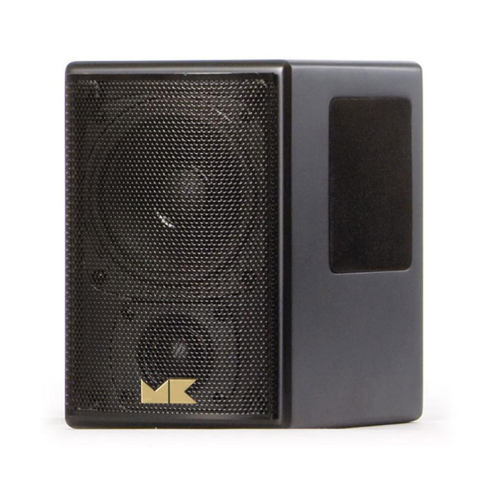 M&K SOUND M4T