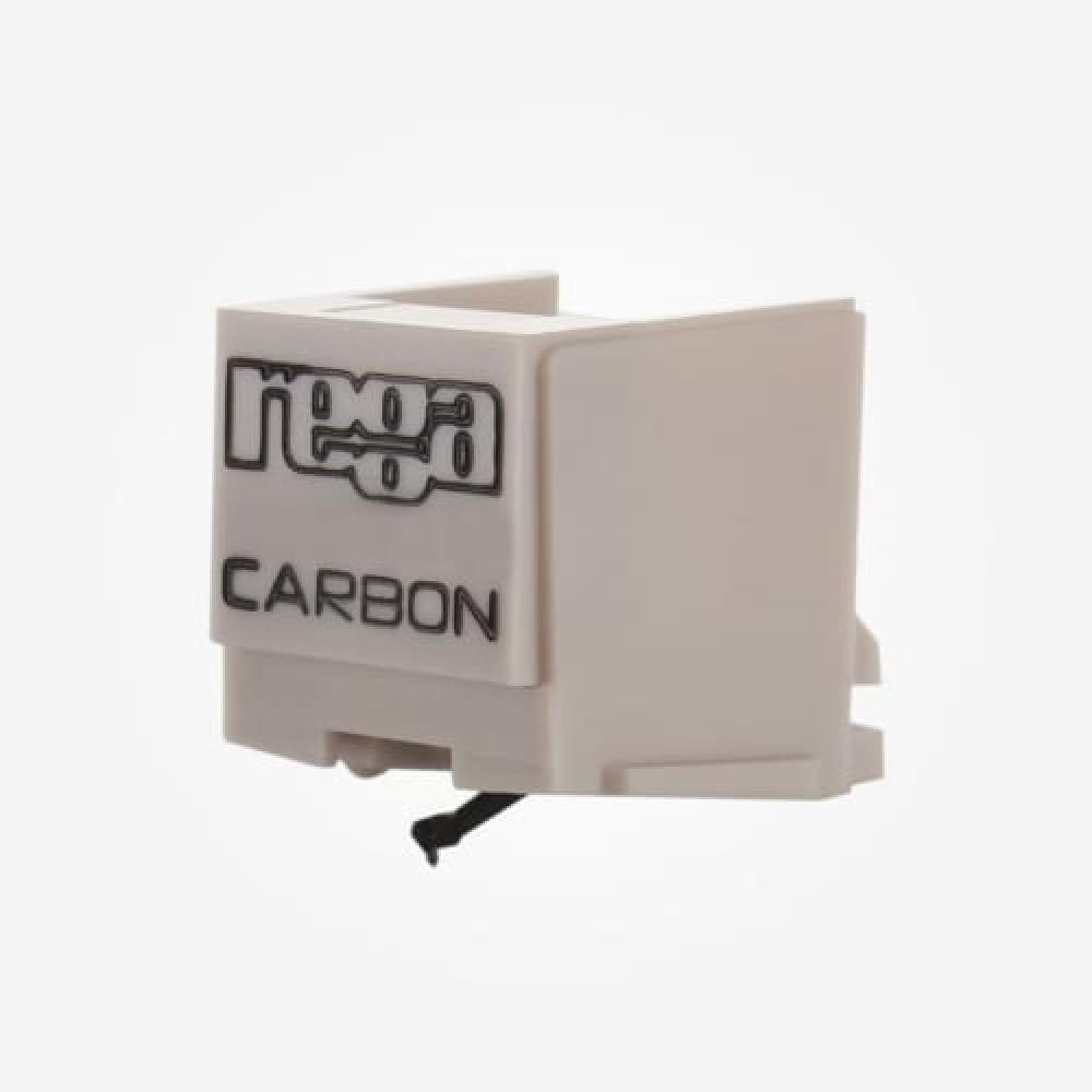 REGA Carbon Ersättningsnål