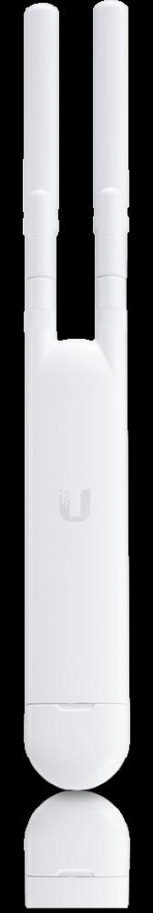 UBIQUITI NETWORKS UBI-UAP-AC-M