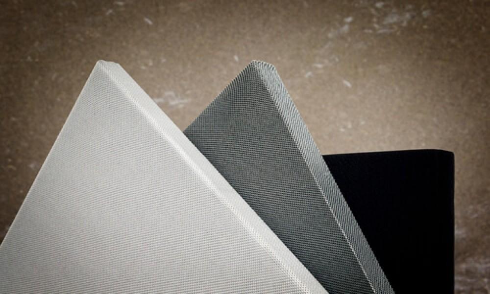 UNNU Fabric Door